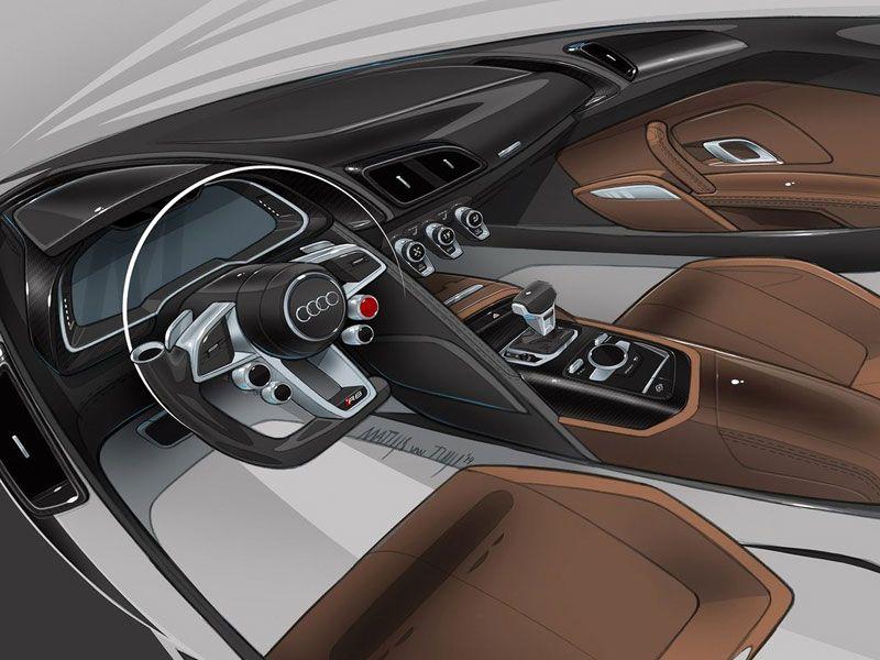 simkom.com sketchsite image.php?id=142575385235776 | car interiors ...