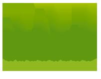 Centrum Alergologii prof. Krzysztof Buczyłko Łódź - poradnia alergologiczna NZOZ - Porady dla pacjentu00f3w - artykuu0142y profesora Buczyu0...