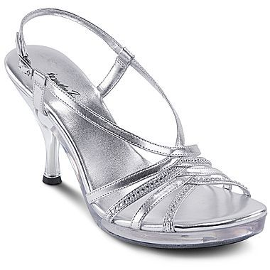 Http Www Jcpenney Com Dotcom Modern Bride Shoes Women Jacqueline Ferrar Groove Strappy Sandals Prod Jump Pp Jcpenney Shoes Bridesmaid Shoes Jacqueline Ferrar