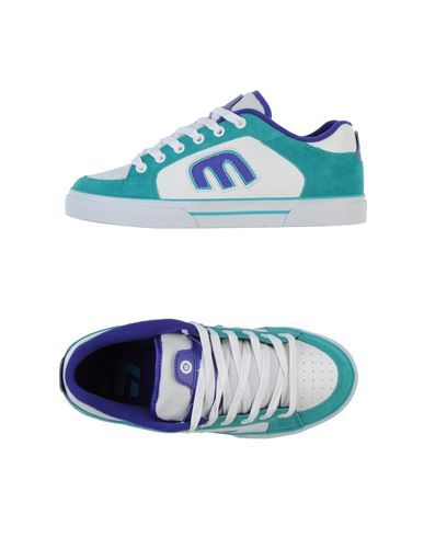 ETNIes Dasit woman Gorgeous shoes (I m wearing them right now ... b556552ed2b