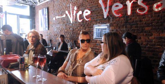 rencontre gay paris 13 à Lille