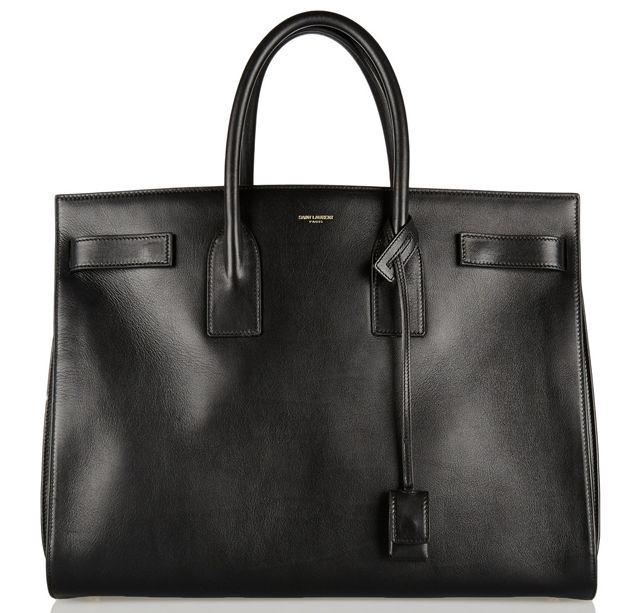 94e04b2bc1b8 Man Bag Monday  Would You Carry A Women s Bag  - PurseBlog