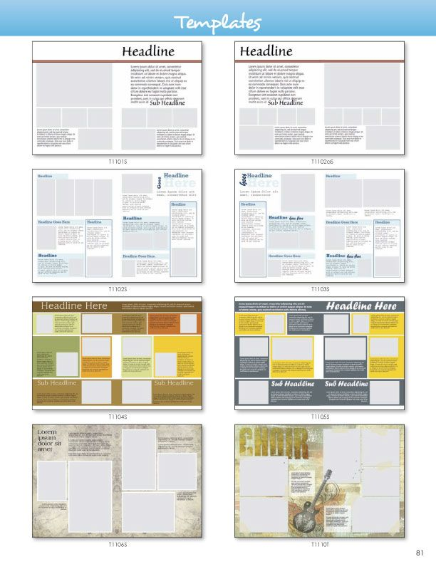 Clipart For School Yearbooks Yearbook Art And Backgrounds Yearbook - Yearbook design templates