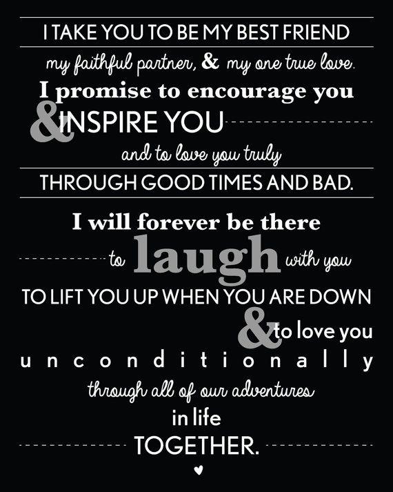 Writing a speech for a best friends wedding quotes