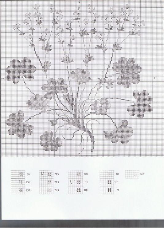 Gallery.ru / Фото #15 - Книга с яблоневой веткой на ...