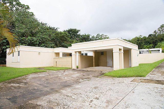 Villa Mercedes! Guaynabo buy sell realestate