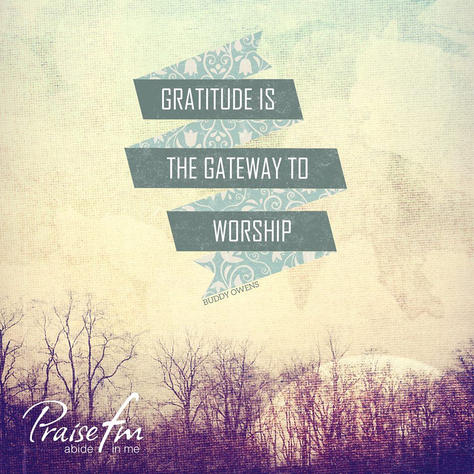 Worship Quotes The Gateway To Worship  Worship  Pinterest  Worship Quotes And