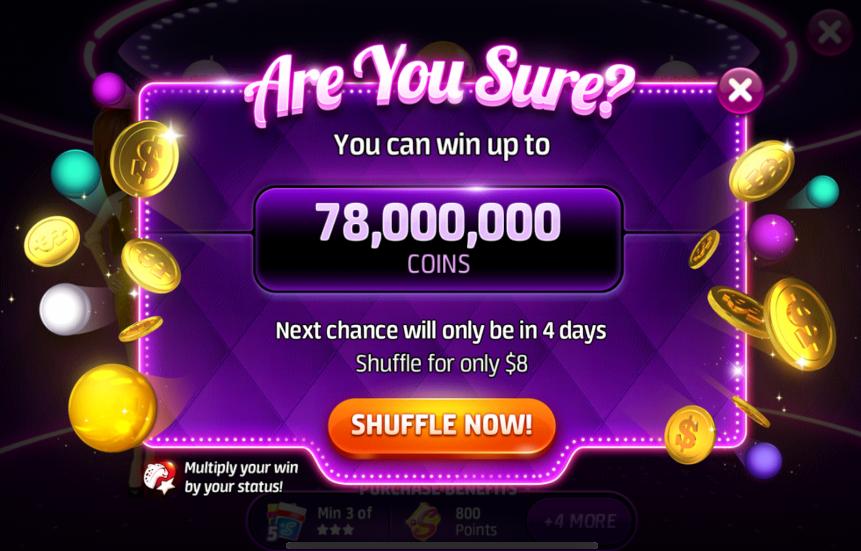 Zamsino Casino Free Spins / Play Blackjack With Friends / Pokerstars Online