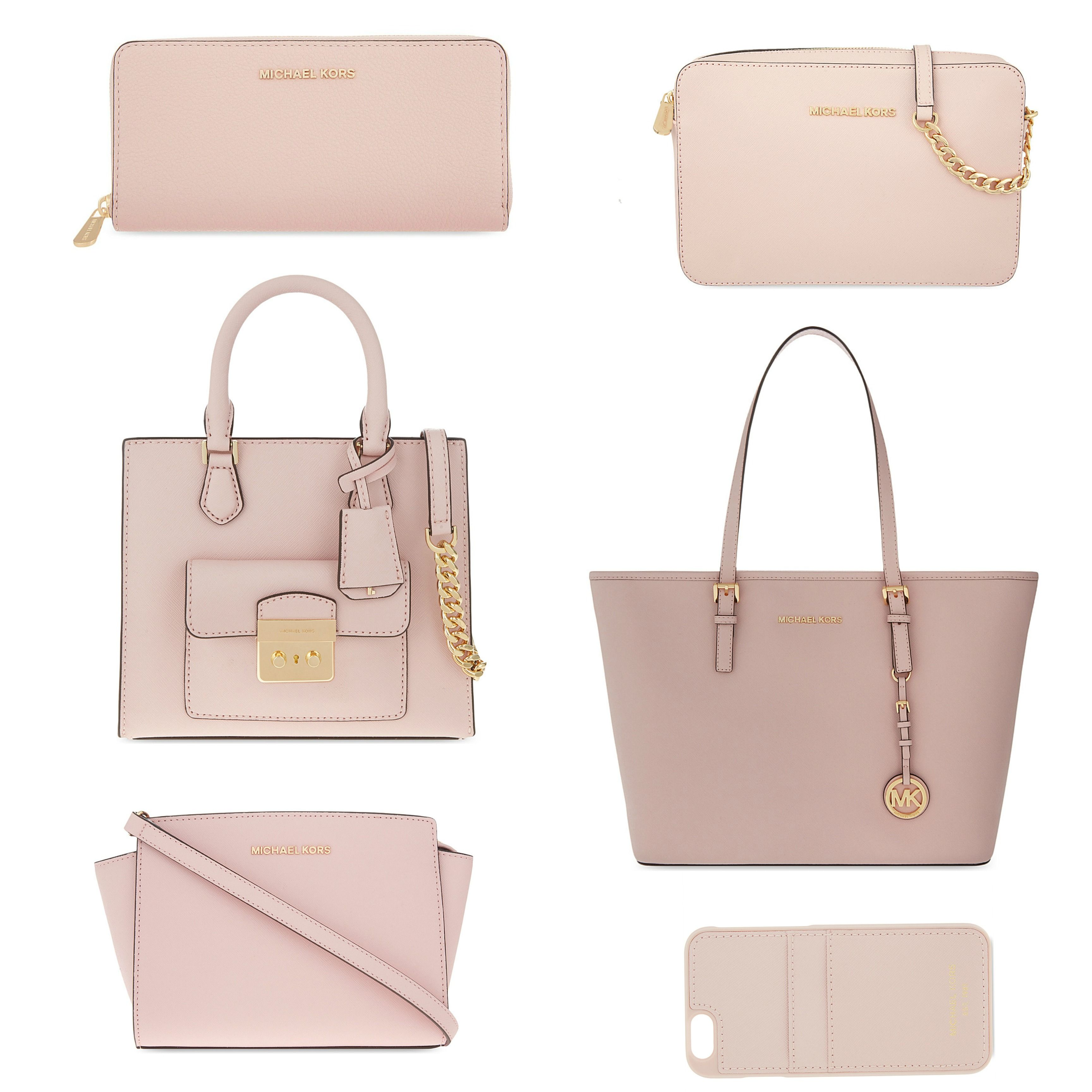 55be4bf2f899 Michael Kors Sale | Wish List | handbags | Michael kors sale ...