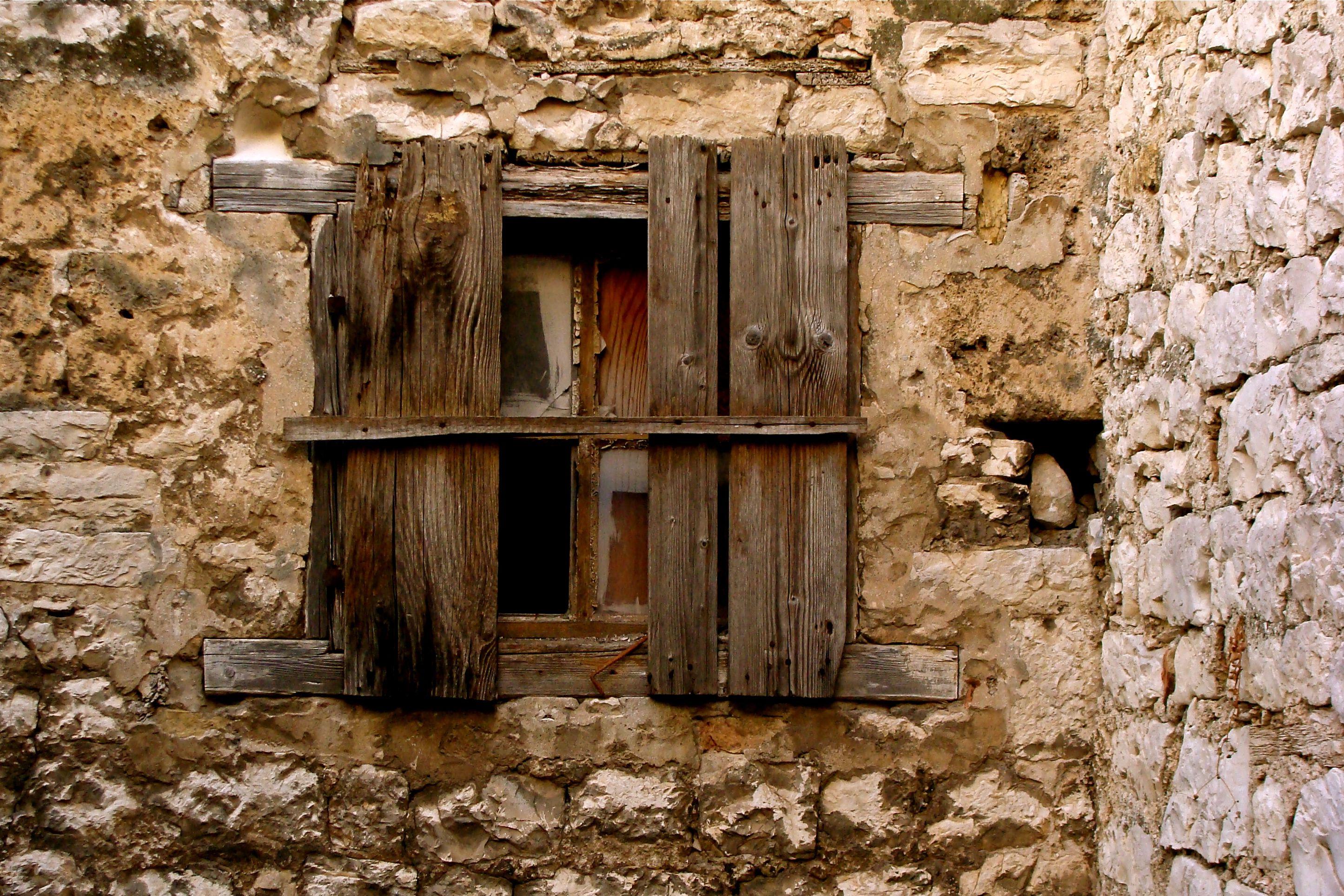 Forgotten Doors And Lost Windows Old Doors Windows And Doors Window Projects