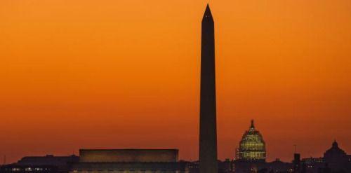 Inician campaña para convencer a senadores federales contra...