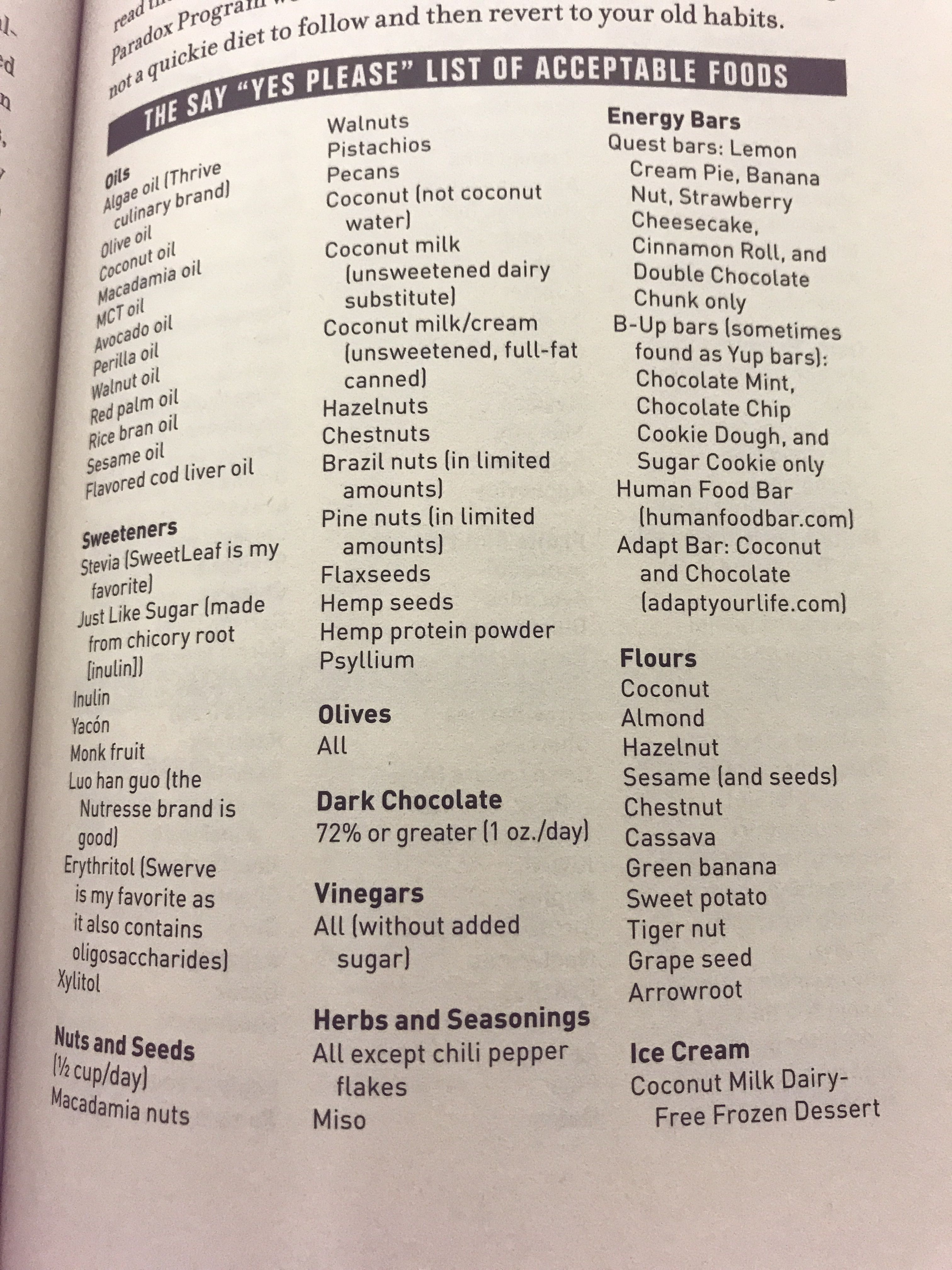 Plant Based Diet For Beginners Meals