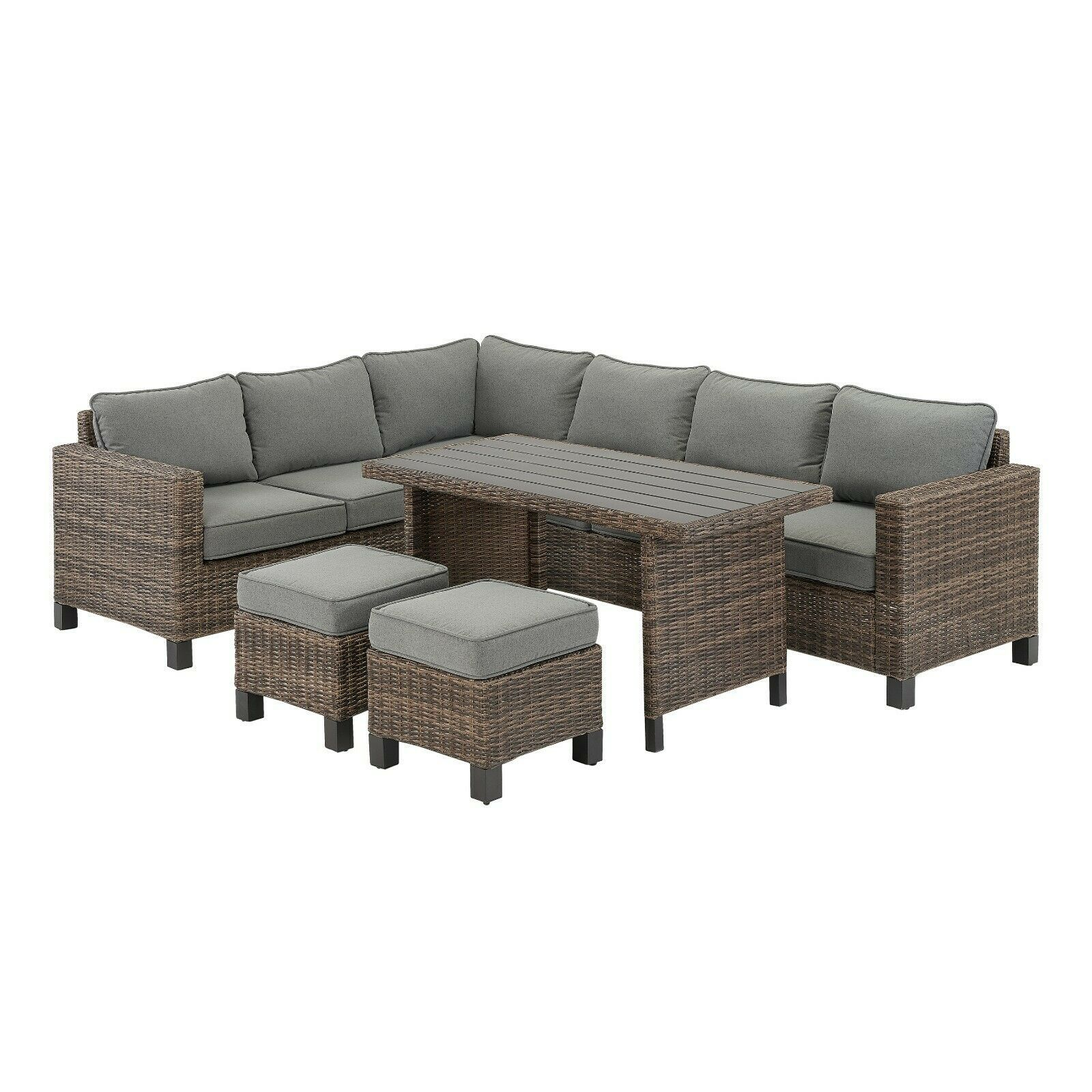 c22f59d2a7904dd1098cef0b5df9341d - Better Homes And Gardens Outdoor Sectional Replacement Cushions