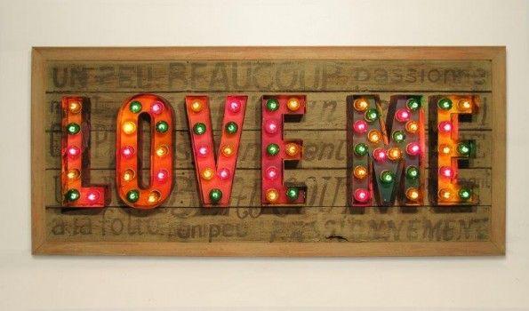 Love Me by Chris Bracey