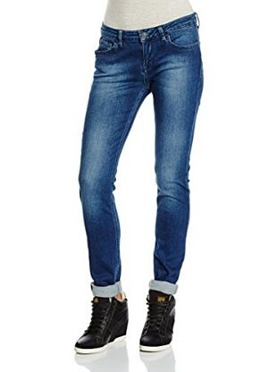 Cross Jeans Vaquero