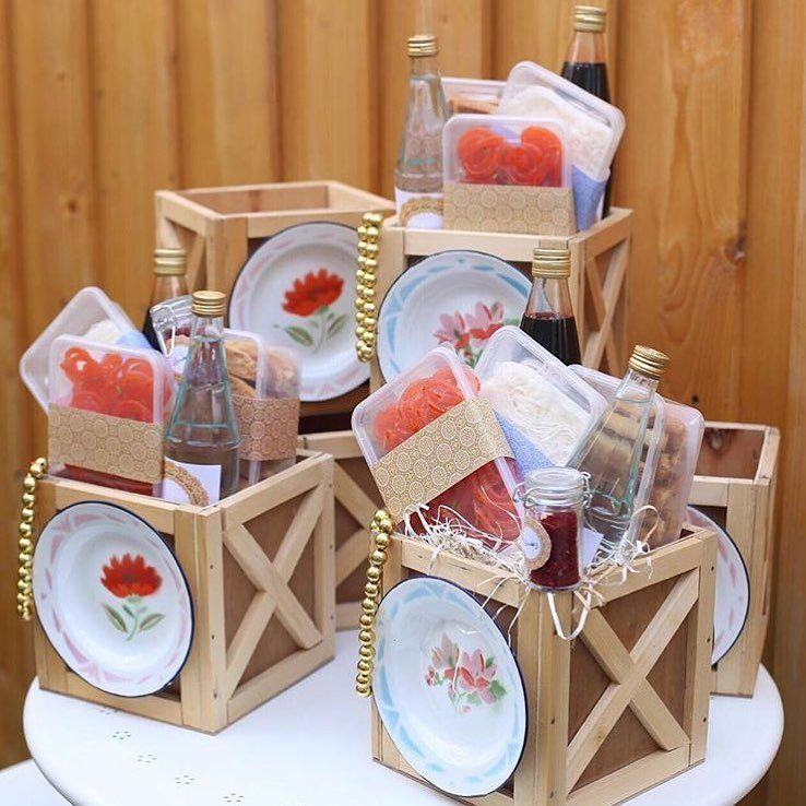 توزيعات لـ ليلة النافلة حق الليلة 2016 النص من شعبان النافلة Ramadan Crafts Ramadan Decorations Eid Gifts