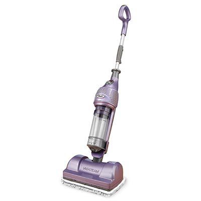 Shark 174 2 In 1 Vac Then Steam Vacuum Amp Steam Mop Complete