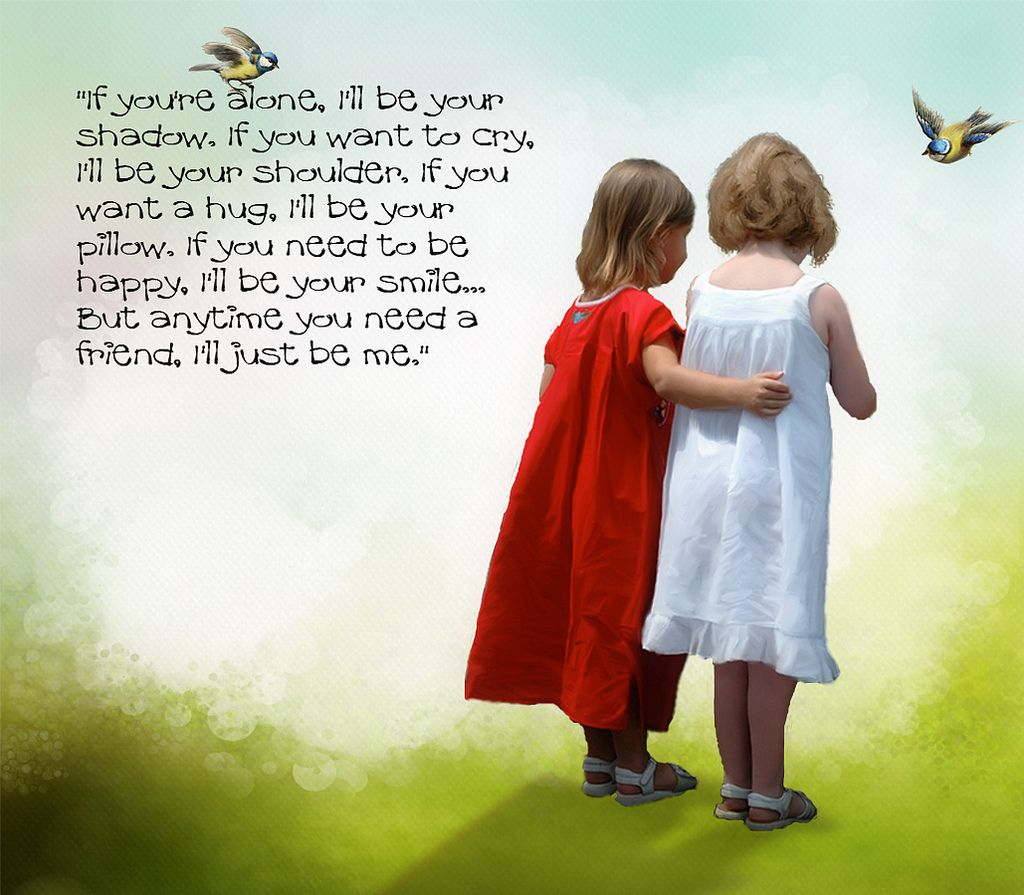 ♥Happy Birthday Dear Friend♥ | Lifetime friends quotes ...