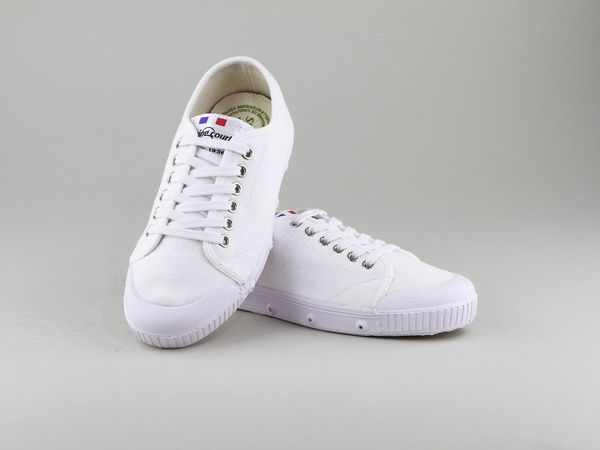 Nos 25 baskets fétiches | Sneakers Aholic | Sneakers