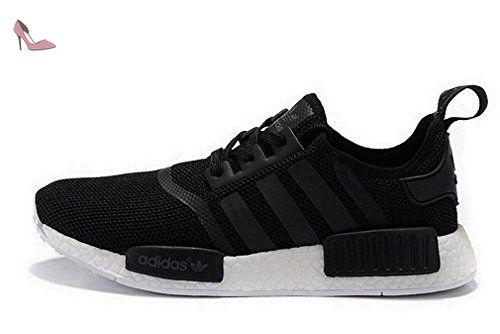 NMD 5 9 UK Adidas USA cm 5 43 mens 9 NEWS R1 27 EU ADIDAS aWpBwqdn