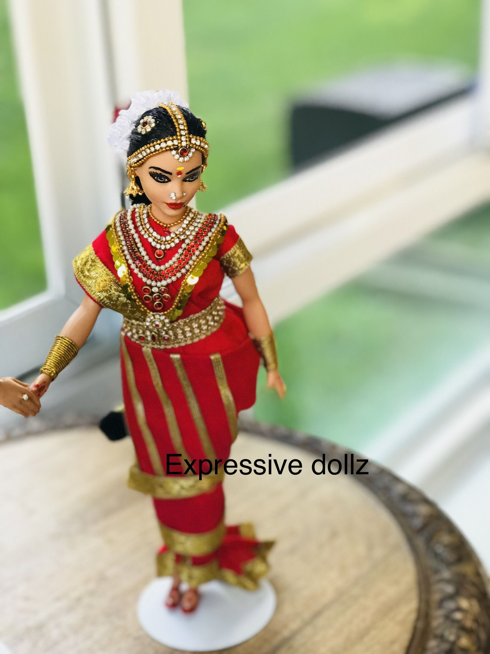 Kondapalli toys images  Pin by Expressive dollz on My creations in   Pinterest  Dolls