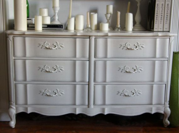 Hey, I found this really awesome Etsy listing at https://www.etsy.com/listing/174963309/victorian-shabby-chic-dresser