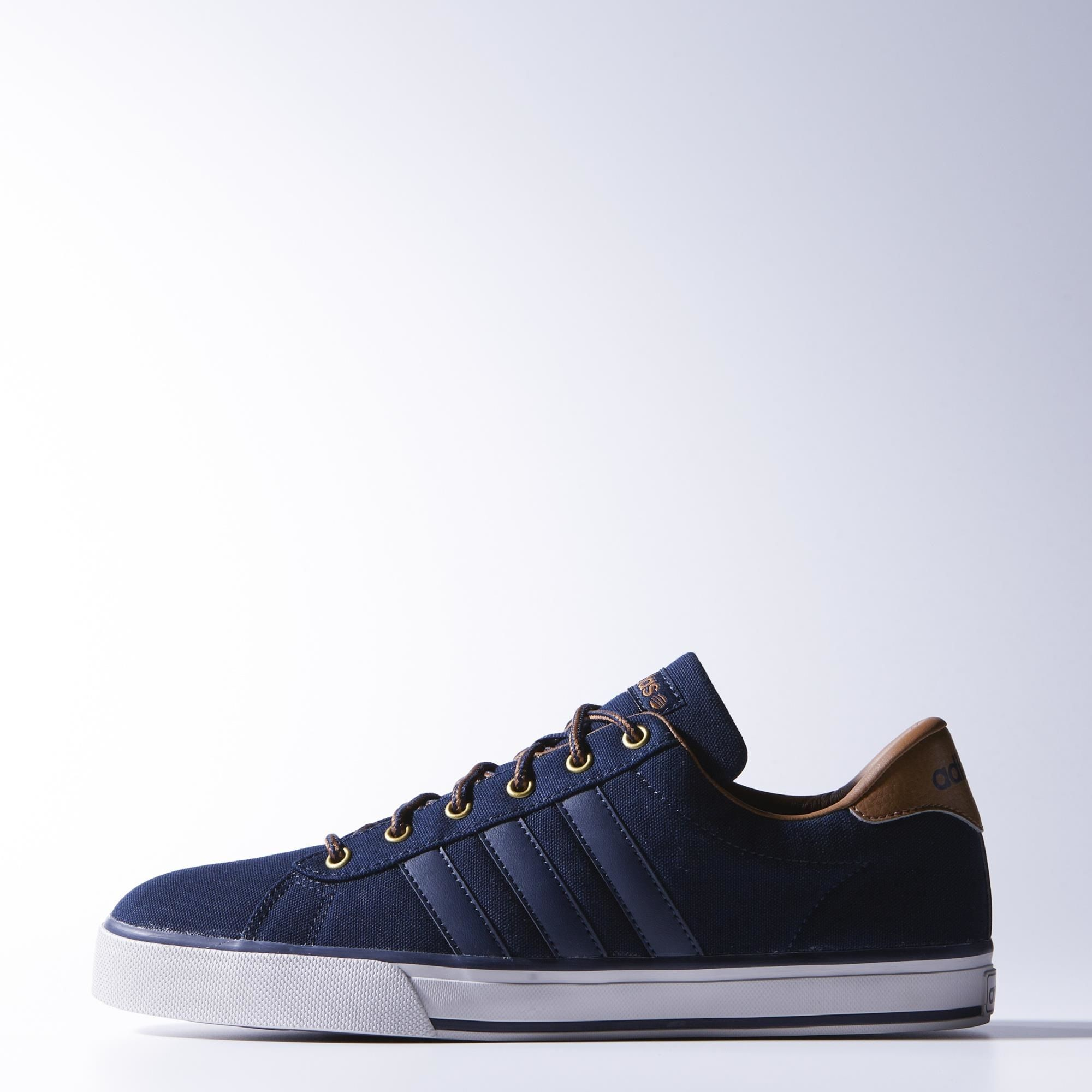 Adidas Neo Daily F97755