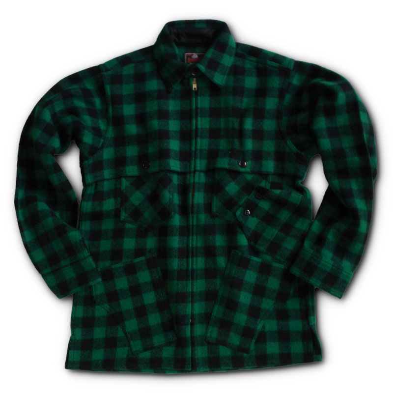 men s wool clothing by johnson woolen mills woolen on walls legend hunting coveralls id=81861