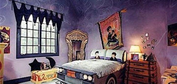 Monster High Bedroom Decorating Ideas   HomeDesaign99.Com ...