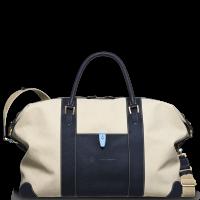 Reisetaschen - Shop Piquadro
