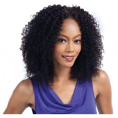 Milkyway Remy Pure 100 Human Hair Weave Bohemian Curl 10 12 14 16 18 Bohemian Curl Human Hair Lace Wigs Weave Hairstyles