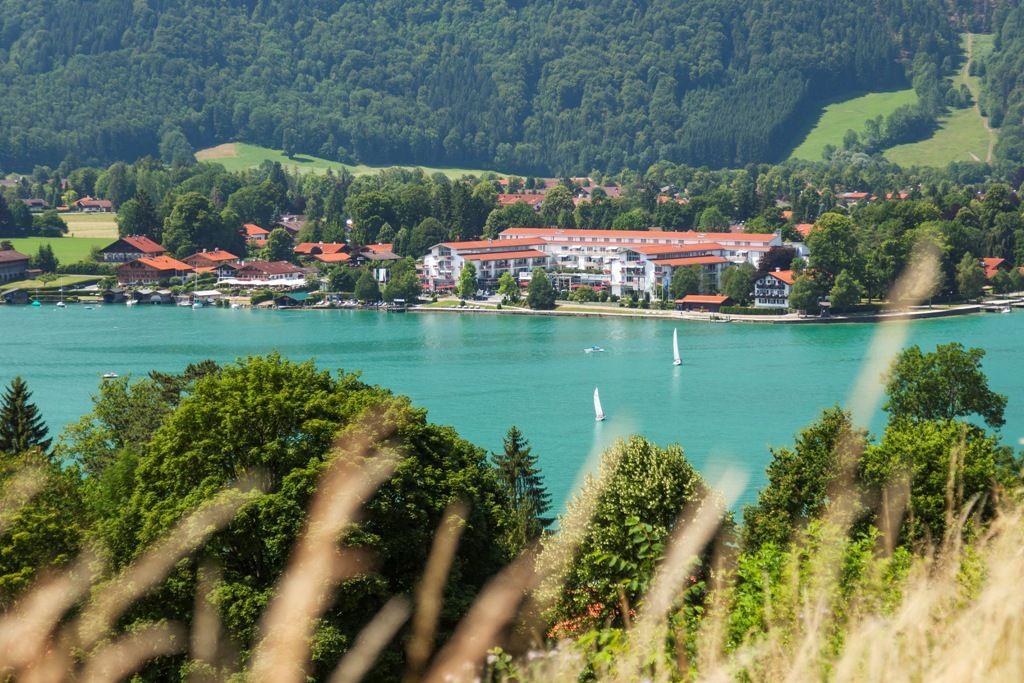 Althoff Seehotel Uberfahrt Das 5 Sterne Superior Hotel Am Tegernsee Tegernsee Hotel Hotels