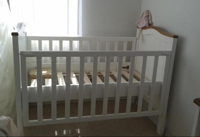 fabricación #muebles de #bebe, por dibujo, foto, o replicas, solo a ...