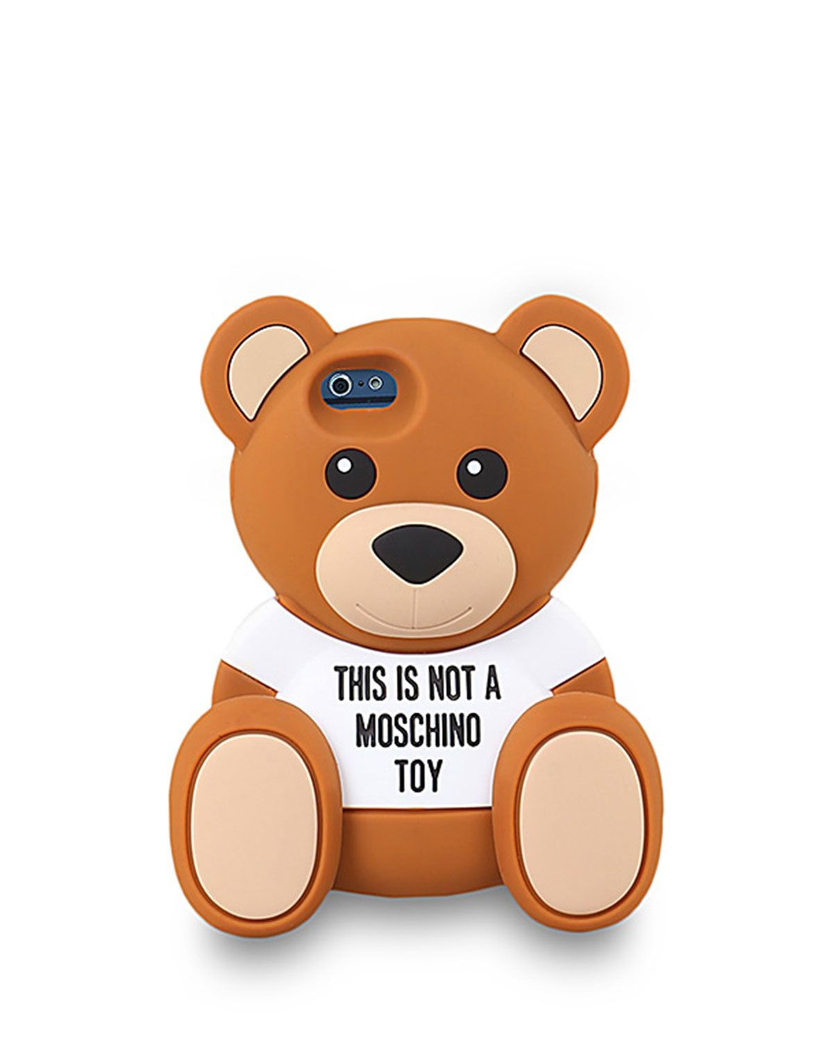 custodia iphone 6 moschino