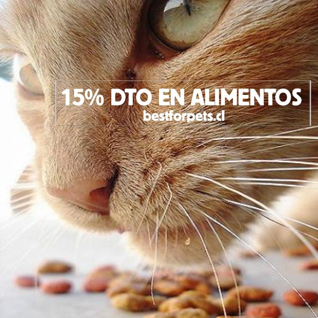 CONTINUAN NUESTROS DESCUENTOS DE INVIERNO!!!! 15% OFF EN ALIMENTOS PARA GATOS 😺Frost, Astro, Nutra Nuggets y Nutra Gold. Sólo hasta fin de mes!