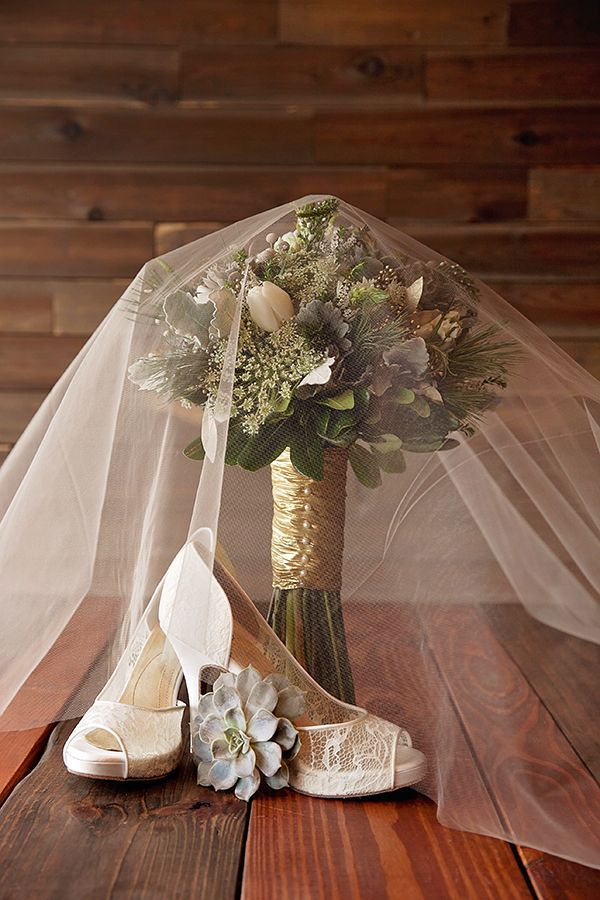 Modern Candlelight Wedding Ideas Pinterest Lace Shoes And Weddings
