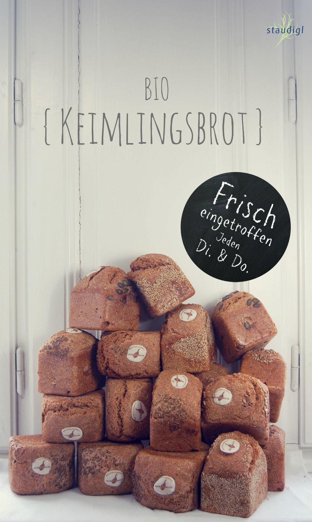 Pin von Staudigl Wien auf Reformhaus Staudigl | Food ...