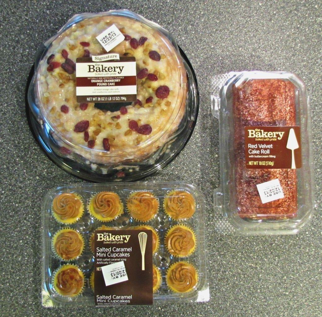 20 Creative Image Of Walmart Bakery Birthday Cakes Amazingbirthdaycakesml