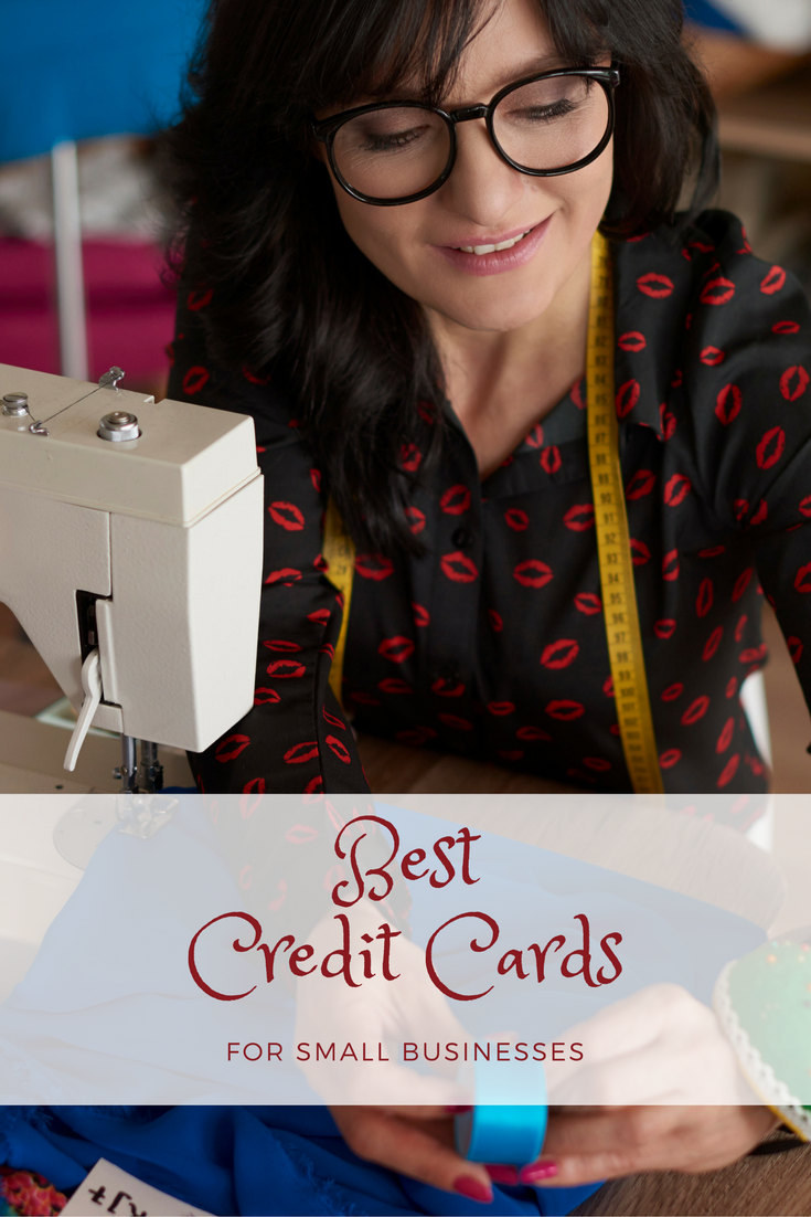 The best small business credit cards of 2017 httpswww the best small business credit cards of 2017 httpsfivecentnickel magicingreecefo Choice Image