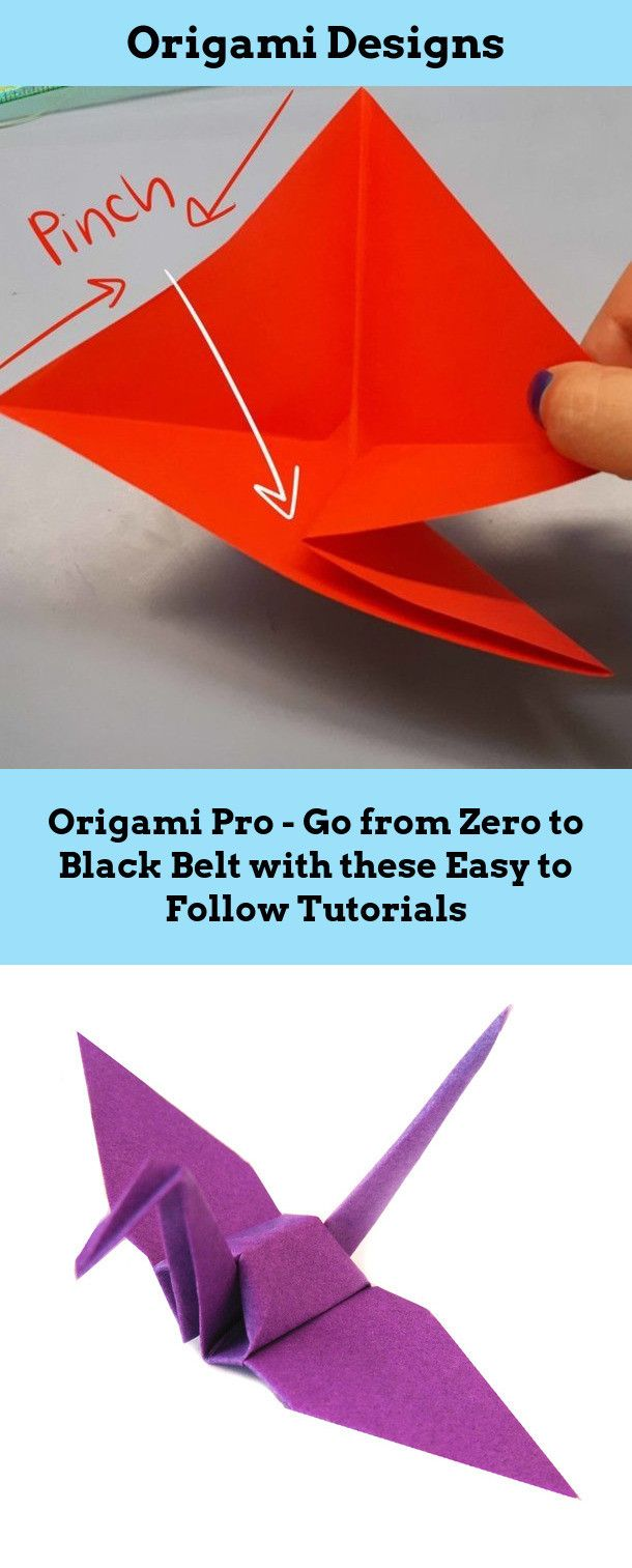 Find More Information On Origami Designs Origamiwork Origamilover Origami Origami Design Origami Tutorial