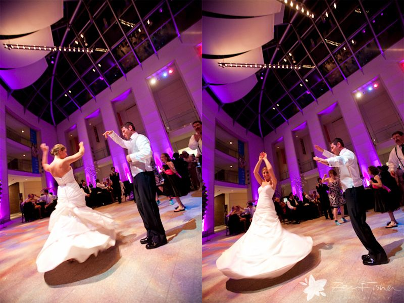 daphna and raphis wedding at the peabody essex museum