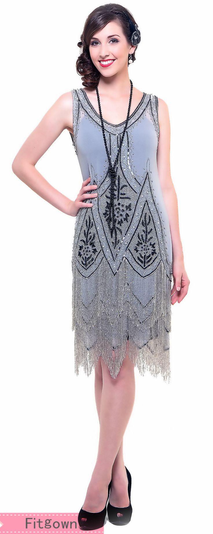 prom dresses 2015   Beautiful dresses   Pinterest   Geburtstagsideen
