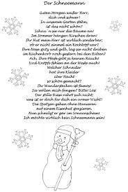 Winter Und Weihnachtsgedichte.Bildergebnis Für Weihnachtsgedichte Winter Weihnachten