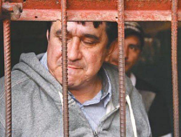 #Bolivia Informa: Escandalo: Lens se llevó Bs 14 MM de la Gobernación del #Beni - #Corrupción #Oposición