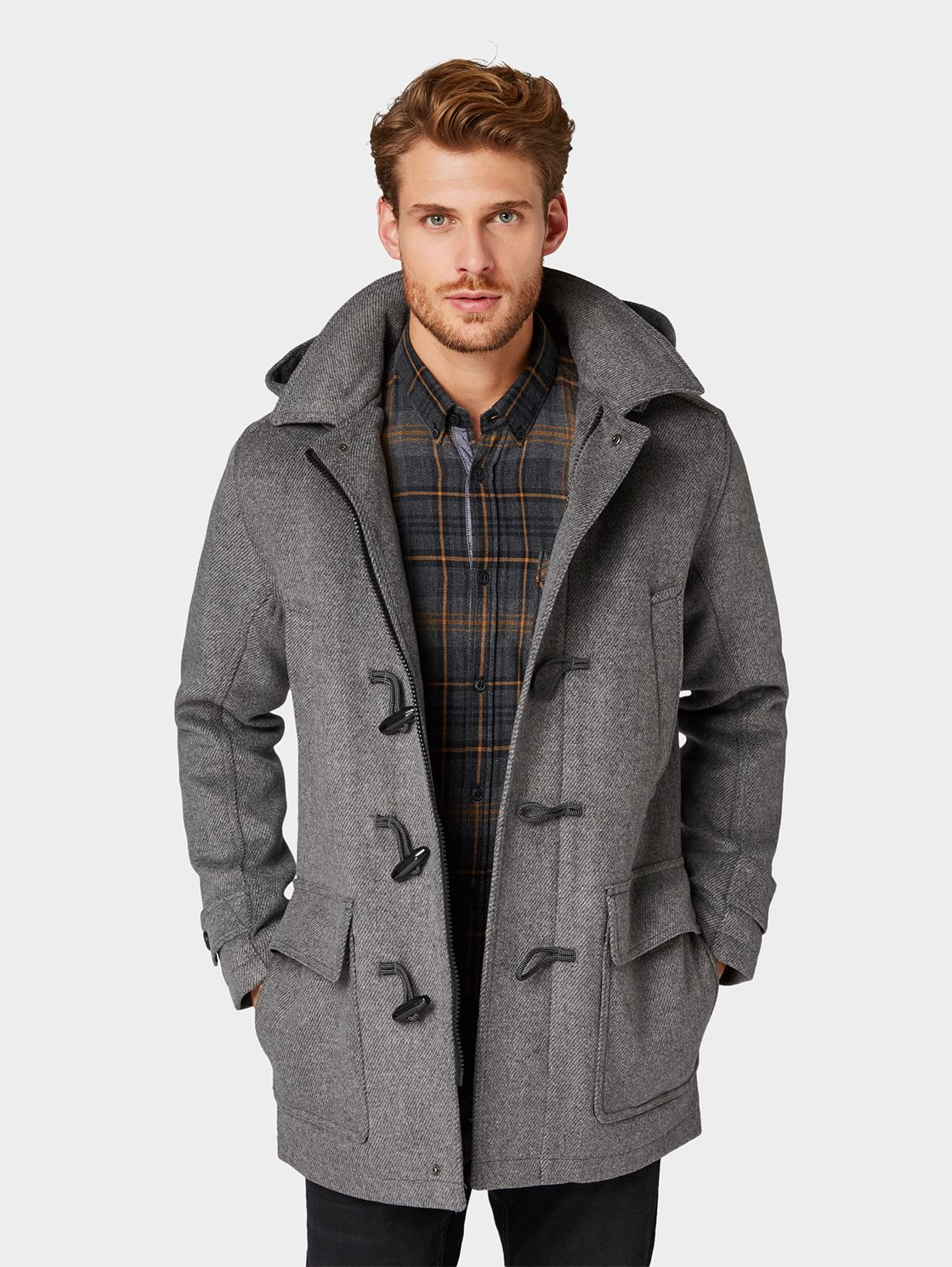 Coat Order Instead 99 Now 99 €149 For At €169 Duffle Of N80vPyOmnw