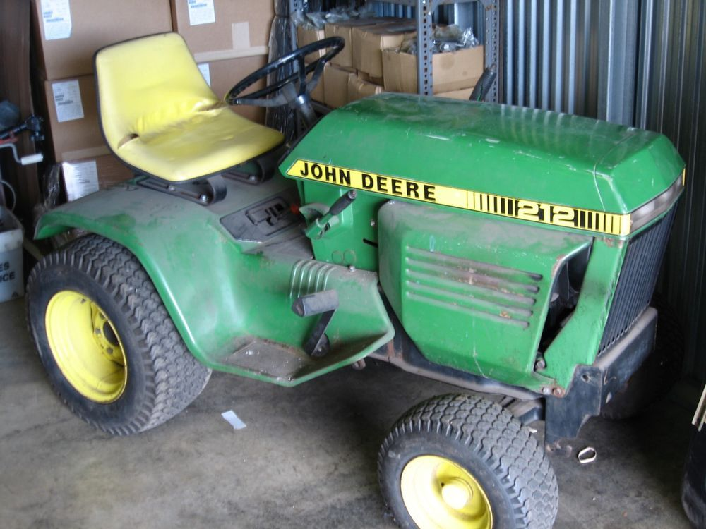 John Deere 212 Hitch Yahoo Image Search Results Lawn