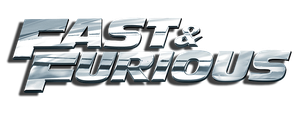 Fast And Furious Logo Png By Alicegirl77 Fast And Furious Fast And Furious Party Png