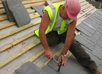 Marvelous Maple Roofing Supplies   The Roofers The Toronto Roof Team, Here Has Many  Combined Years