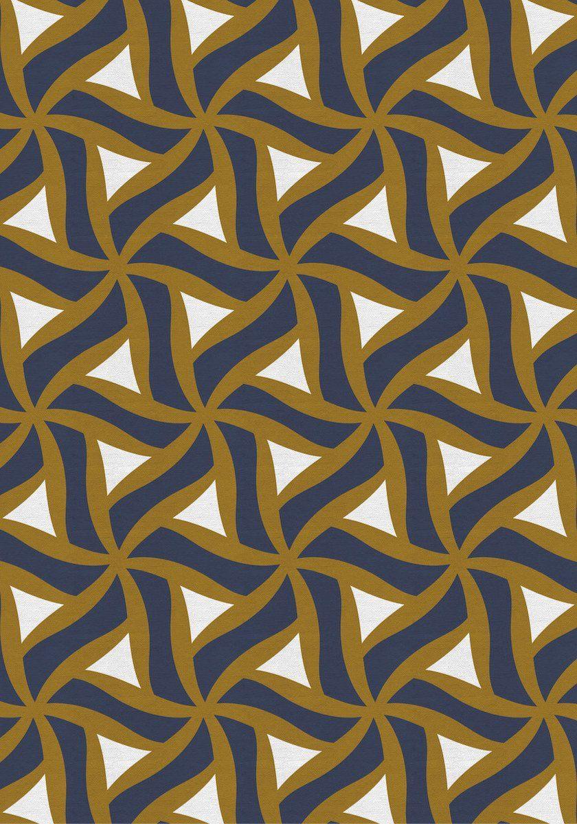 Ruby Design Patterns Custom Decorating Ideas