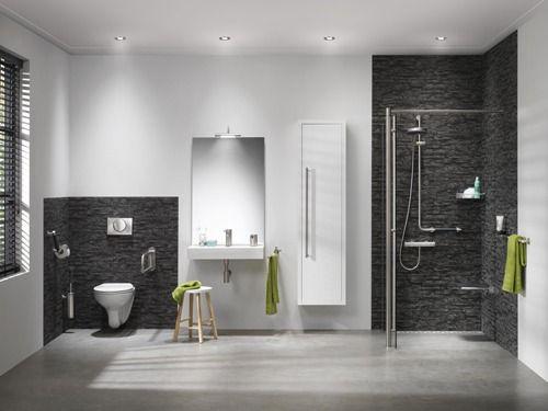 Tiger Toilet Accessoires : Alle producten b a t h r o o m bathroom toilet